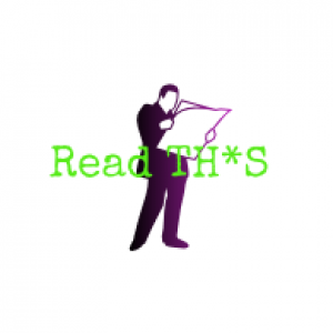 cropped-read-ths-logo.png