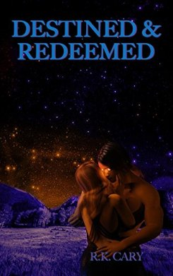 Destined&Redeemed