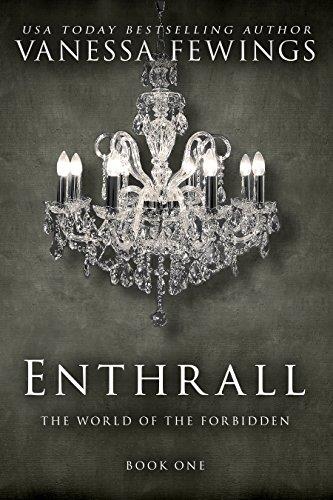 Enthrall