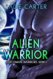 Allien Warrior