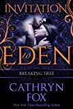 Invitation to Eden Book 7