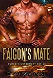 Faigon's Mate