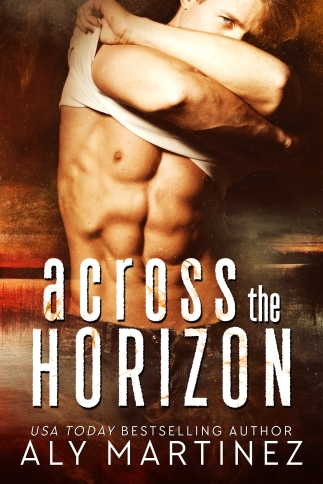 Across the Horizon-eBook-complete