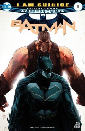 batman_vol_3_117260324121075932430.jpg