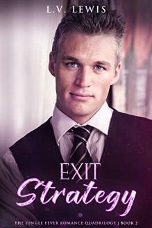 Exit Startegy