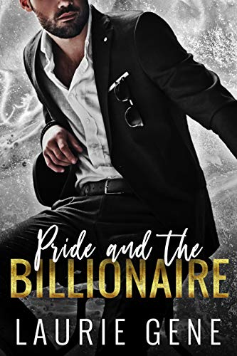 Pride and the Billionaire