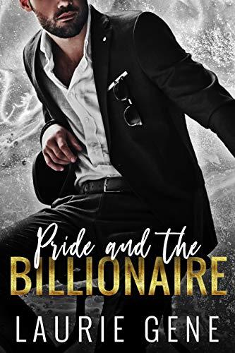 Pride and the Billionaire